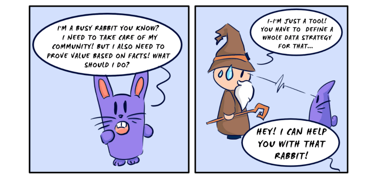 2- wizard and owl adventures!