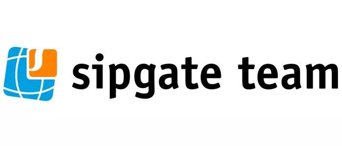sipgate-Team Erfahrungsbericht + Test (inkl. Mobilfunk) – 2017