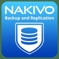 Preiswerte und gute VMware und Hyper-V Backup-Software für Reseller und Endkunden!