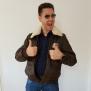 bitpiloten webpiloten top leistungen doublelike
