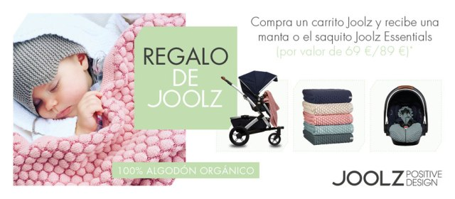 joolz-promocion