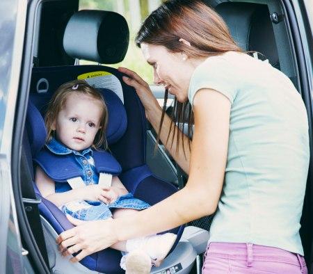 silla-coche-bebe3
