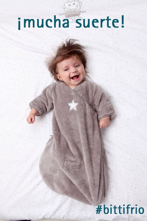 bemini-suerte-pijama-bebe