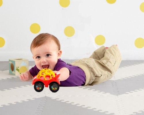 juguetes-para-bebes-3