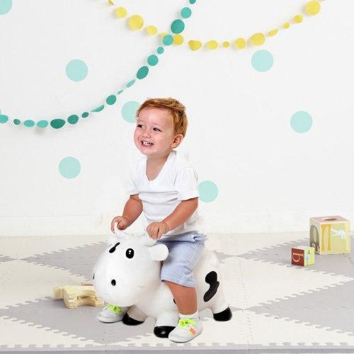 juguetes-para-bebes-5