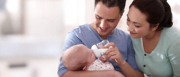 lactancia-materna-artificial-ventajas-desventajas