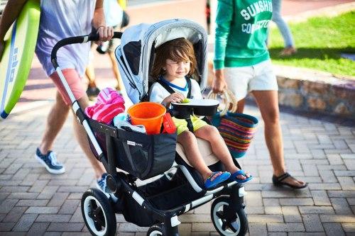 colchonetas-para-bebes-3