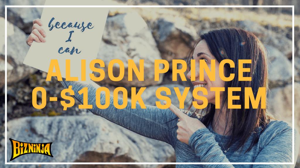 title-image-035-alison-prince-success