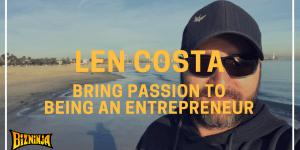 title-len-costa-passion