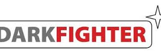 Hikvision Darkfighter technológia koaxon! 13