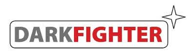Hikvision Darkfighter technológia koaxon! 1