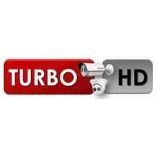 TURBO HD TRIBRID-KÉPESSÉG 7
