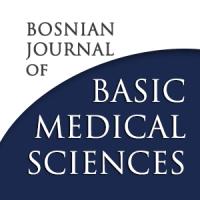 Bosnian Journal of Basic Medical Sciences