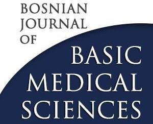 Bosnian Journal of Basic Medical Sciences