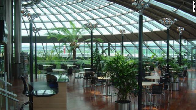 120730111644-airport-lounge-swiss-horizontal-gallery