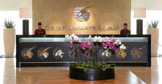 a-thumbxLfhuIT0Qatar Airways Premium terminal Doha international airport