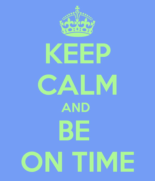keep-calm-and-be-on-time-5
