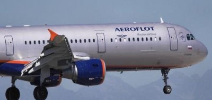 aeroflot-720x340