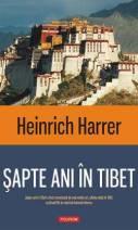 sapte-ani-in-tibet