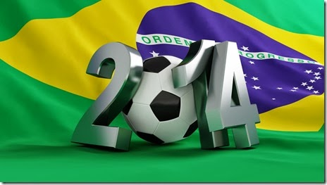 FiFaWorldCup2014Wallpaper_thumb1