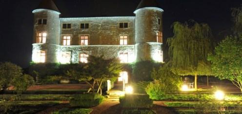 chateau-de-Tanay