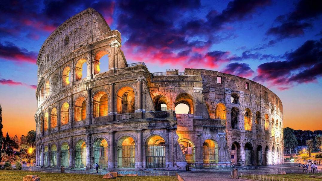7_Rome