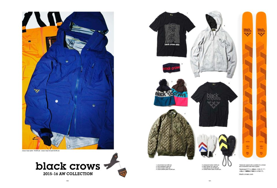 094-101-Black-Crows5