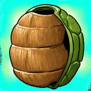 Item #03_1_058_1 - Schildkrötenpanzer des Klempners