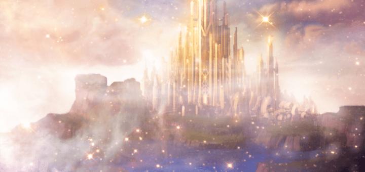 19. Dungeon - Nordische Götter