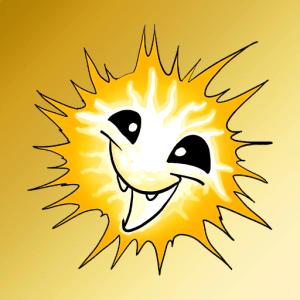 Pets - Licht - Fusonn