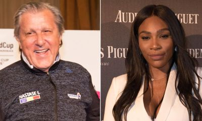 Serena-Williams-Ilie-Nastase-heard-making-derogatory-comment