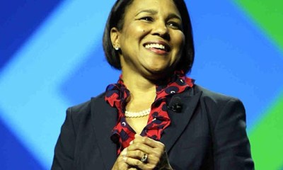 sams-club-ceo-rosalind-brewer