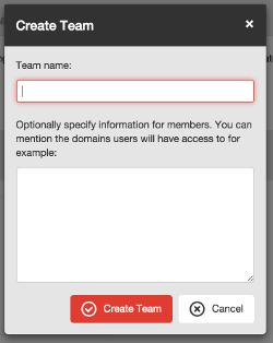 create-a-team