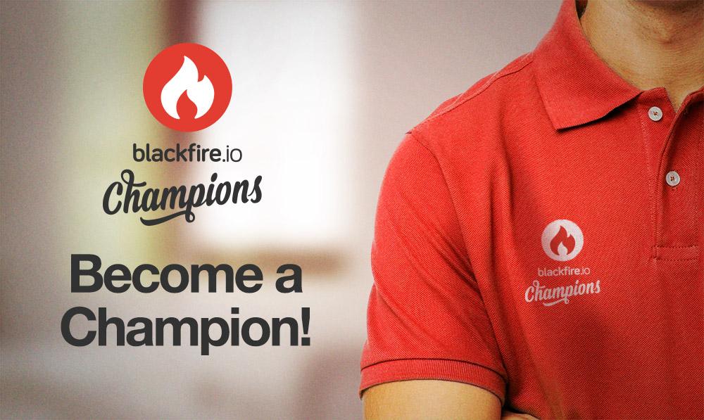 blackfire-champions_logo-visual_02