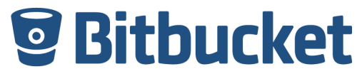 bitbucket_rgb_blue