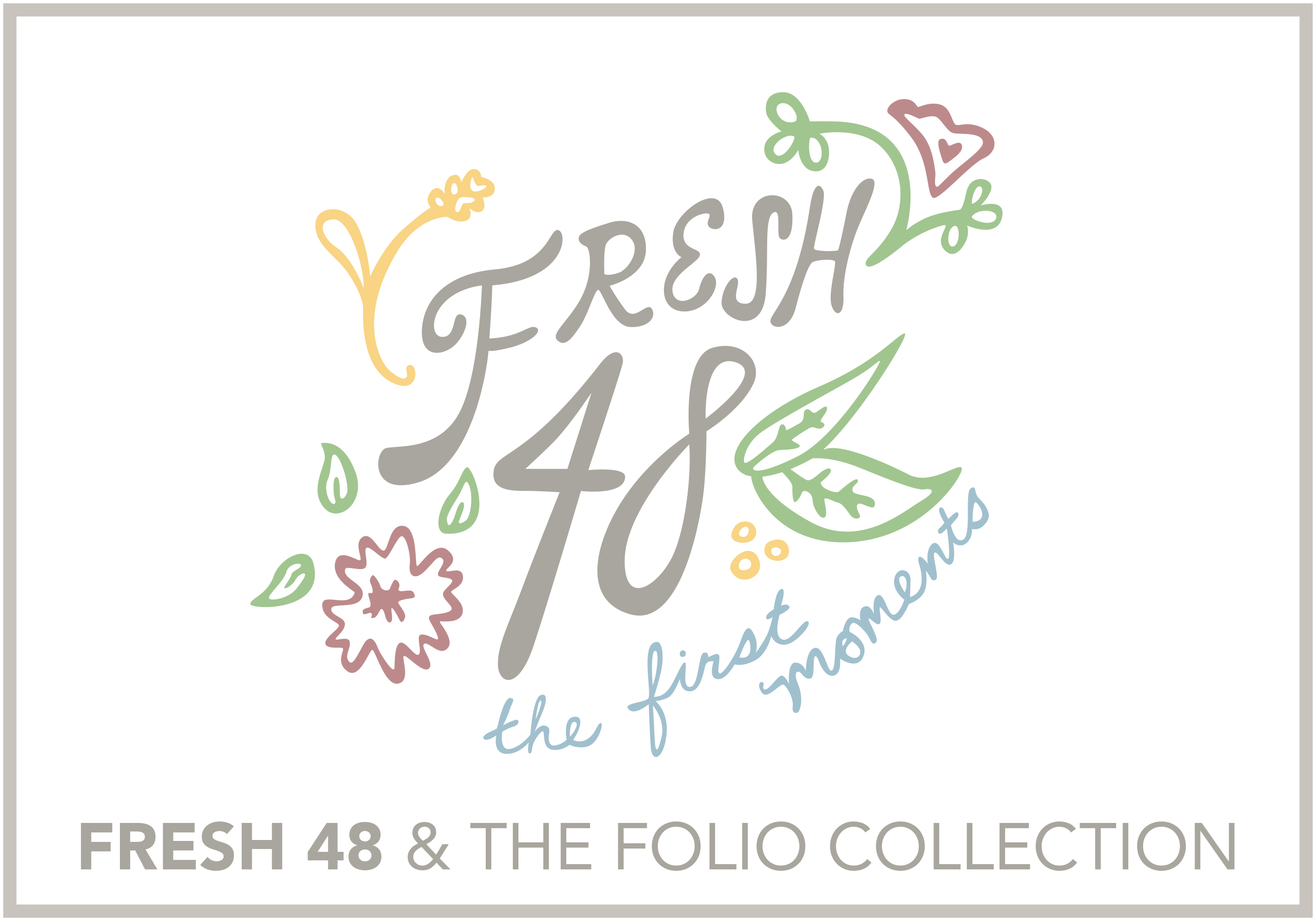Fresh 48 Session Tips