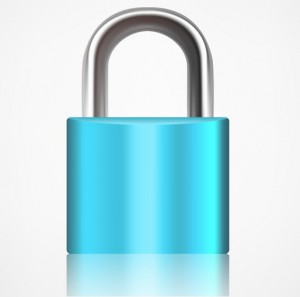 padlock-vector-icon