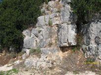Ugljanska piramida 2c