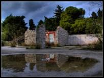 Svjetlija perspektiva zrcaljenja burne prošlosti u južnon vrimenu