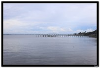 Indian River (2)