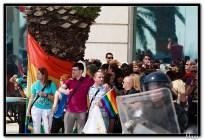 Protest pod opsadom (5)