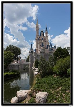 Pepeljugin dvorac