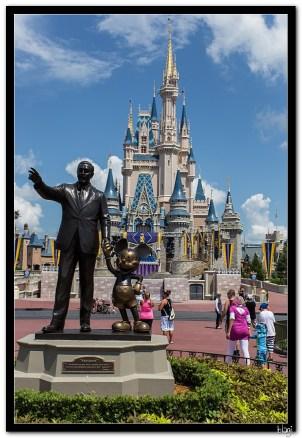 Tata Walt Disney
