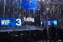 Dotapit finale - slavljenička atmosfera