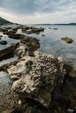 Obala, Prtljug, otok Ugljan, Hrvatska