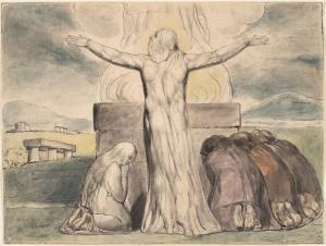 Risultati immagini per religious illustration