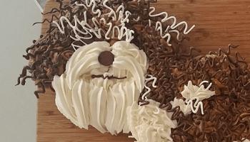 Havanese_Candy_Melt_Cupcake_Cake