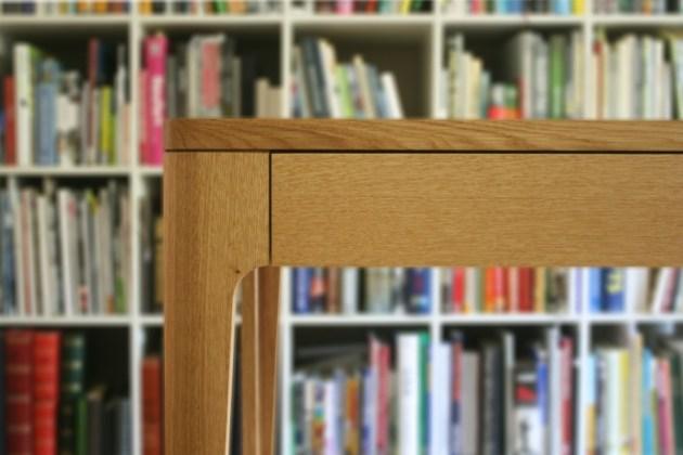Grimme Möbel Tisch