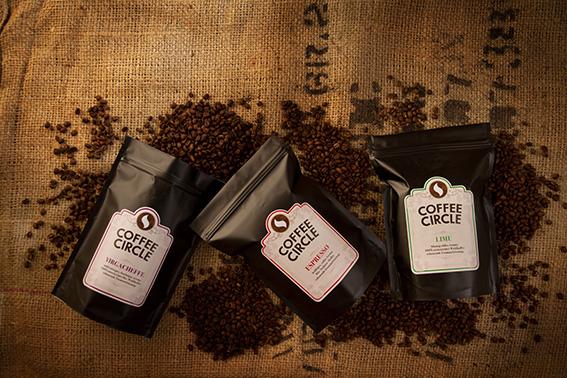 coffee-circle-yirgacheffe-espresso-bohnen-kaffee-fairtrade