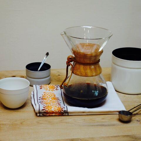 15-chemex-riess-schoemig-kitchenmanagement-truehomeware